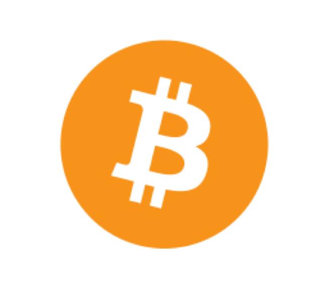 bitcoin static build